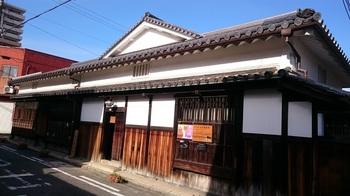 堺市 山口家住宅DSC_0301.JPG